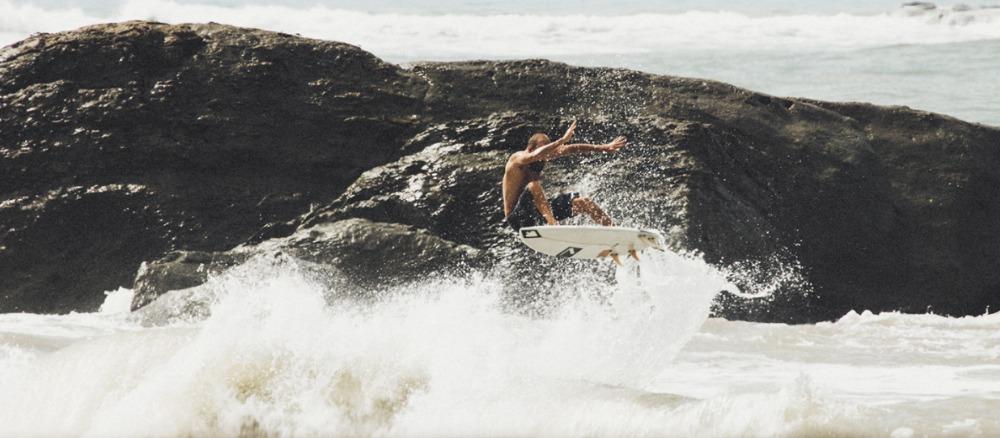 annesley-surfboards-performance.jpg